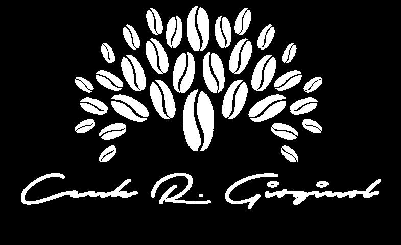 Cenk R.Girginol