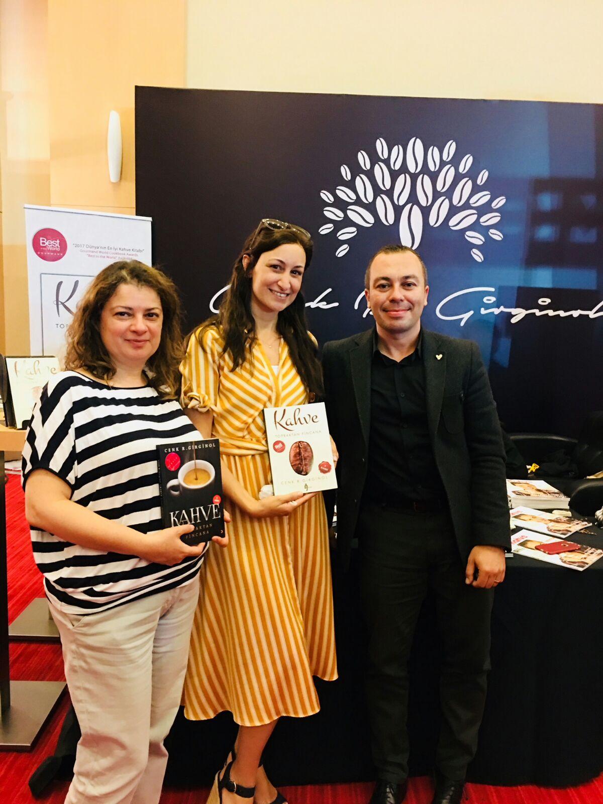 Ankara Kahve Fest-18