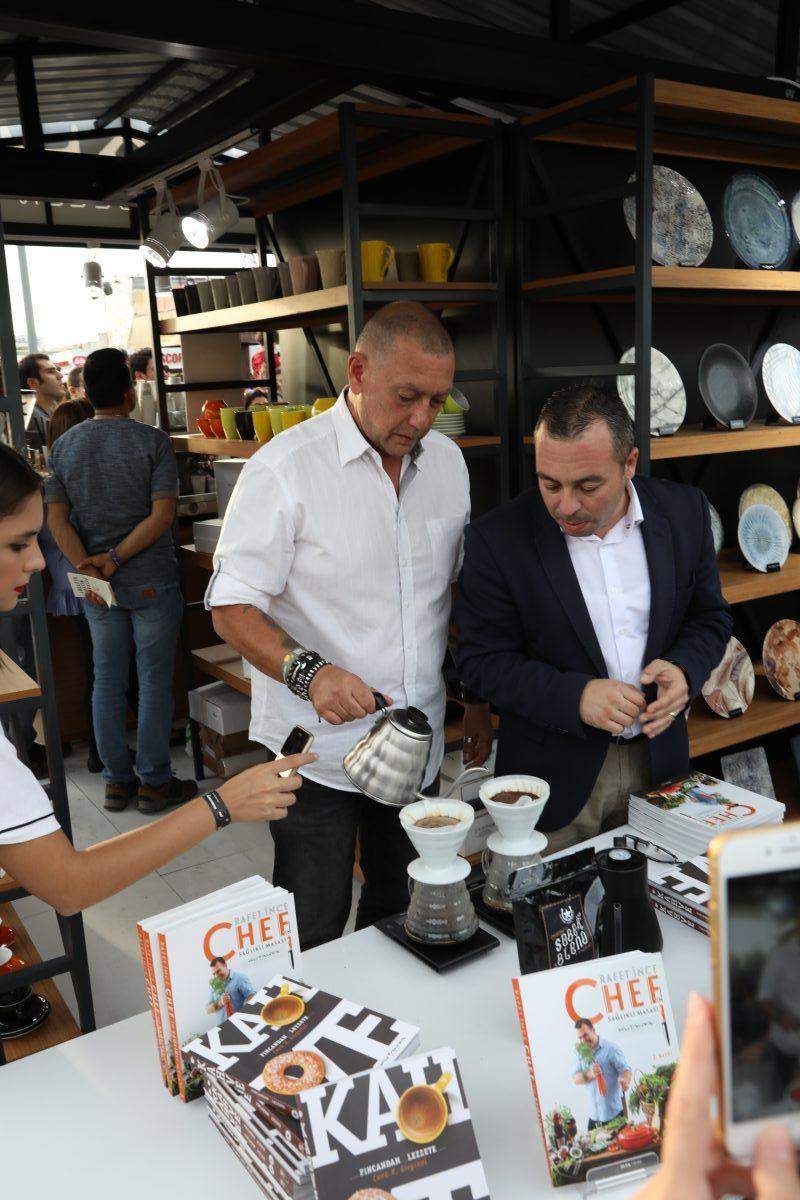 Ankara Festival