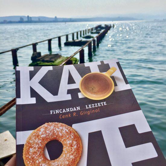 İzmir Coffee 18